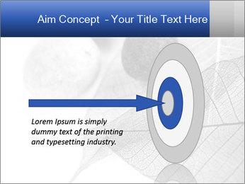 Zen stones PowerPoint Templates - Slide 83