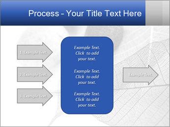Zen stones PowerPoint Templates - Slide 85