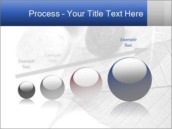 Zen stones PowerPoint Templates - Slide 87