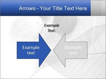 Zen stones PowerPoint Templates - Slide 90