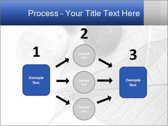 Zen stones PowerPoint Templates - Slide 92