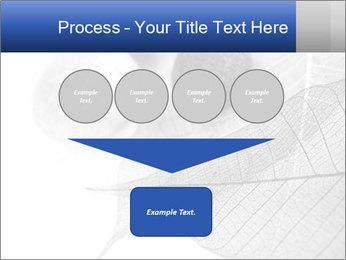 Zen stones PowerPoint Templates - Slide 93