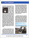 0000091652 Word Templates - Page 3