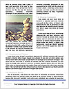 0000091652 Word Templates - Page 4