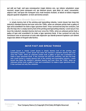 0000091652 Word Template - Page 5