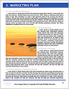 0000091652 Word Templates - Page 8