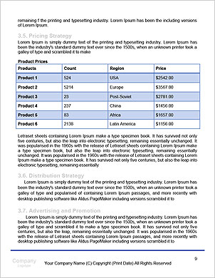 0000091652 Word Template - Page 9