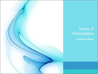 0000091653 PowerPoint Template
