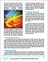 0000091653 Word Template - Page 4