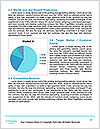 0000091653 Word Template - Page 7