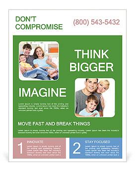 0000091657 Flyer Template