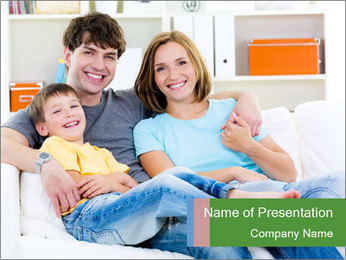 0000091657 PowerPoint Template