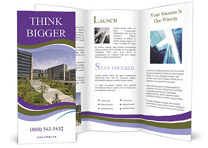 0000091658 Brochure Template