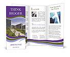 0000091658 Brochure Templates
