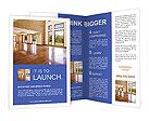 0000091659 Brochure Template
