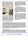 0000091659 Word Template - Page 4