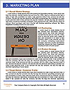 0000091659 Word Template - Page 8
