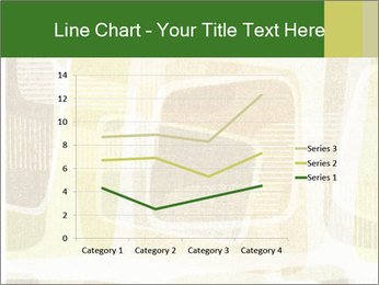Retro of colorful PowerPoint Templates - Slide 54