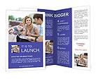 0000091662 Brochure Templates