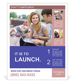 0000091662 Poster Template