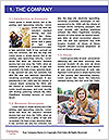 0000091662 Word Template - Page 3