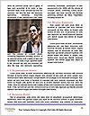 0000091662 Word Template - Page 4
