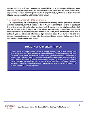 0000091662 Word Template - Page 5