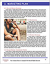 0000091662 Word Template - Page 8