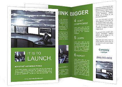 0000091663 Brochure Template