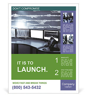 0000091663 Poster Templates