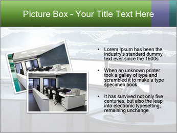 Developed electronic PowerPoint Templates - Slide 20