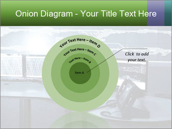 Developed electronic PowerPoint Templates - Slide 61
