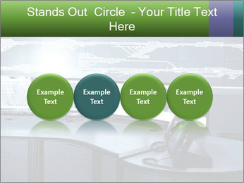 Developed electronic PowerPoint Templates - Slide 76