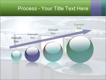 Developed electronic PowerPoint Templates - Slide 87
