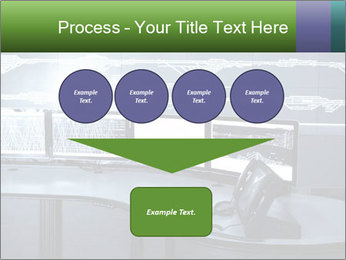 Developed electronic PowerPoint Templates - Slide 93