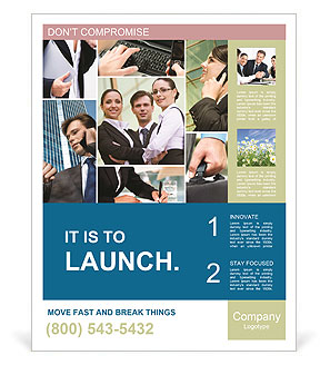 0000091665 Poster Template