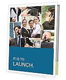 0000091665 Presentation Folder