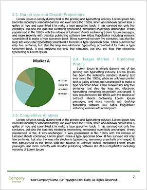 0000091666 Word Template - Page 7