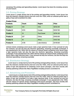 0000091666 Word Template - Page 9