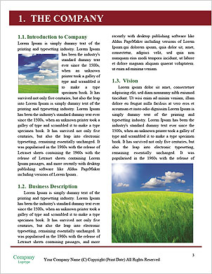0000091667 Word Template - Page 3