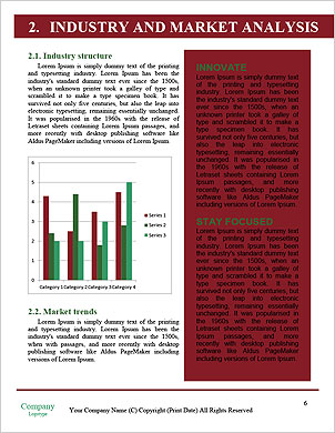 0000091667 Word Template - Page 6