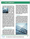 0000091668 Word Templates - Page 3