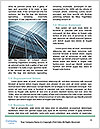 0000091668 Word Templates - Page 4