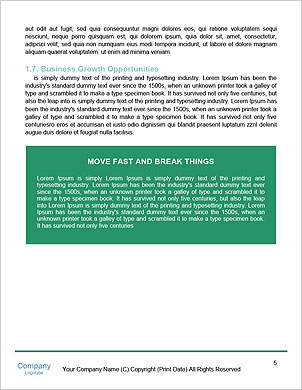 0000091668 Word Template - Page 5