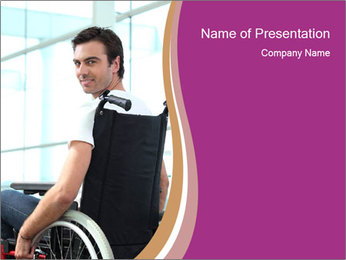 0000091669 PowerPoint Template