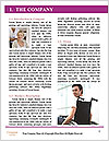 0000091669 Word Template - Page 3