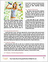 0000091669 Word Template - Page 4