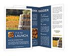 0000091670 Brochure Template