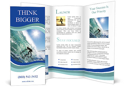0000091671 Brochure Templates
