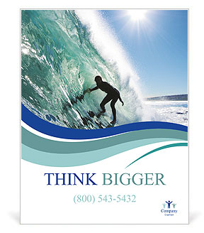 0000091671 Poster Template